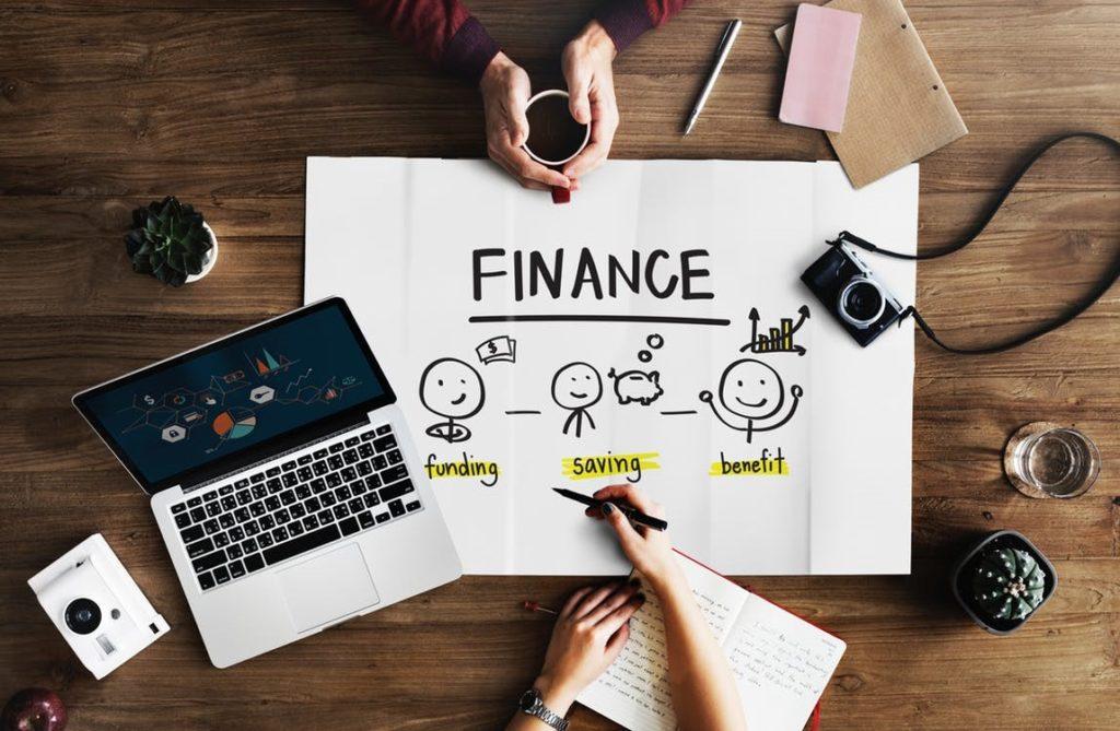 mortgage calculation, mortgage rate, buy a condo in gta, aj lamba