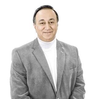 Real estate Mississauga, AJ Lamba, free home evaluation, free real estate evaluatio